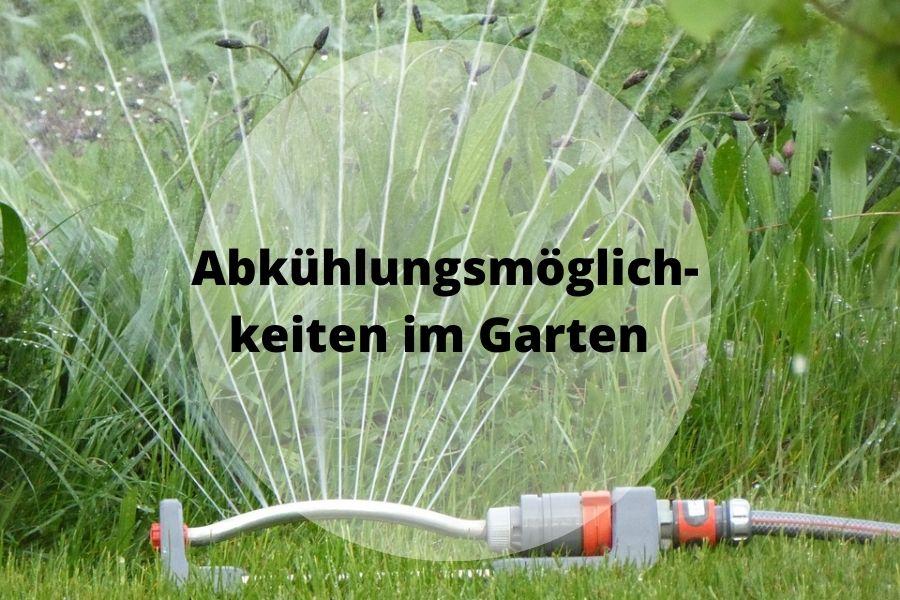 Abkühlungsmöglich-keiten im Garten (1)