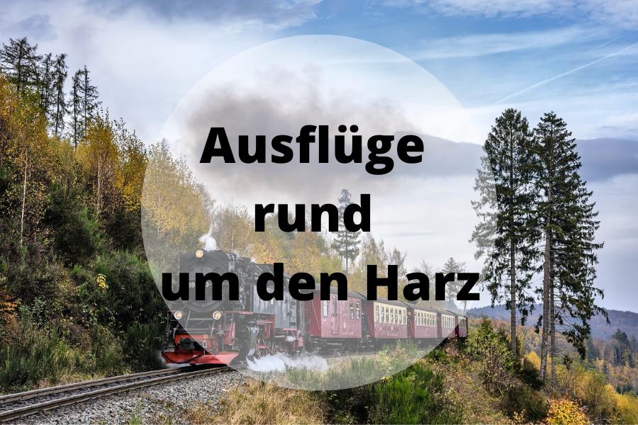 Die besten Aussichtspunkte in Deutschland-2