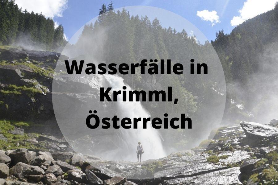 Krimml_klein neu