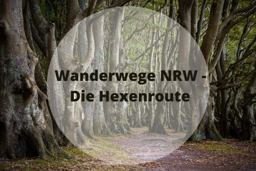 Hexenroute NRW 900x600