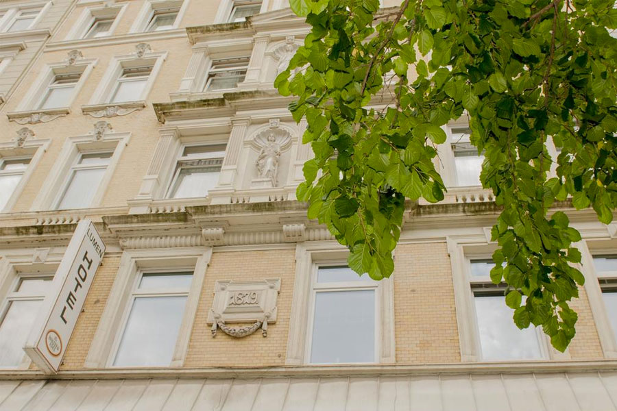 Hotel-Lumen_Impression3